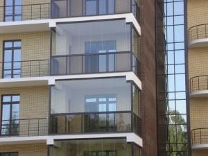 francuzskoe-osteklenie-balkona1