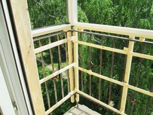 деревянный-каркас[1]