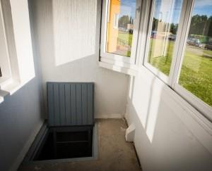 pogreb-pod-balkonom[1]