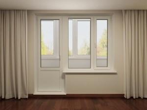 povorotno-otkidnye_dveri_na_balkone_1-600x450[1]