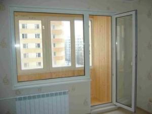 regulirovka-plastikovoj-balkonnoj-dveri[1]