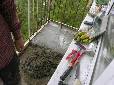 профнастил теплоизоляция крыша