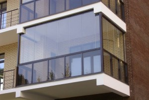 balkon1[1]