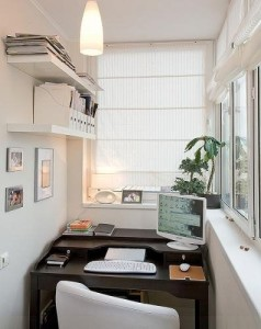 balkona-oformlenie[1]