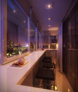 gazeta-net-spb-balkon-001[1]