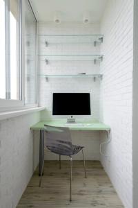idei-dlya-dizajna-balkonov-i-lodzhij14[1]