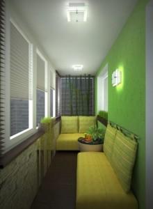 obustroistvo-balkona7[1]