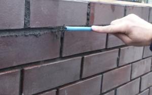 rekonstrukciy-kirpichnoi-steni[1]
