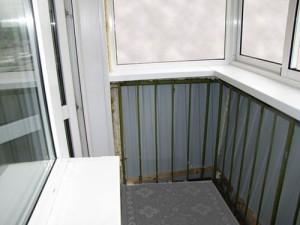 remont_balkona_06[1]