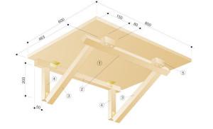 sxema-otkidnogo-stolika-dlya-balkona[1]
