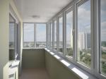 Балкон-Гарант