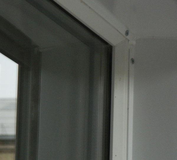 мягкие пластиковые окна