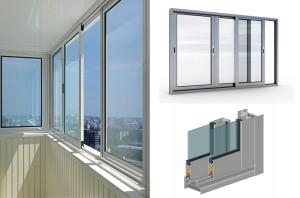 alumin-balkon-11[1]