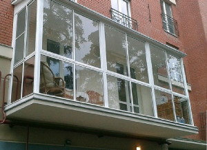 balkon-s-panoramnym-ostekleniem4[1]