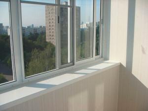 balkon_2[1]