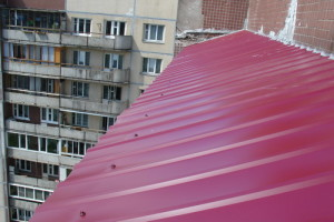 foto_otdelka_balkon_15[1]