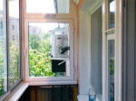 Элитный Балкон