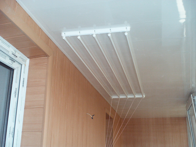 Мебель и аксессуары для балконов и лоджий: обзоры и инструкц.