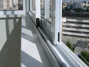 node-7388-osteklenie-balkonov[1]