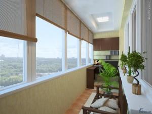 ostekl-balkon-1[1]