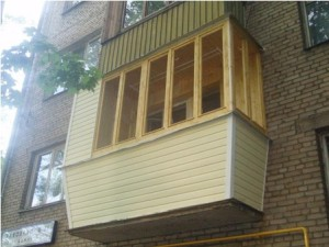 osteklenie-balkona-3[1]