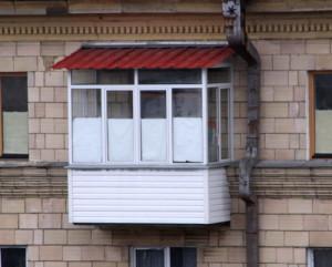 osteklenie-balkona-7[1]