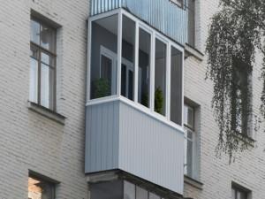 osteklenie-balkona-v-khrushhevke-5[1]