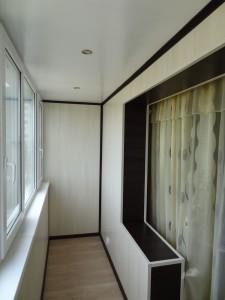 otdelka-balkonov[1]