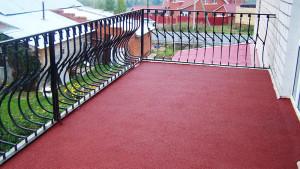remont-otkrytogo-balkona-bez-ostekleniya9[1]