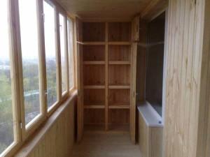 шкаф-на-балконе-своими-руками[1]