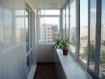 Надежные окна