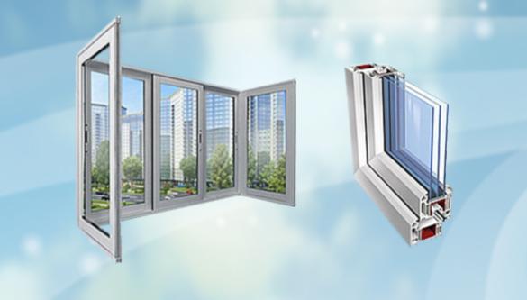 Отличия холодного и теплого остекления балконов: что лучше.