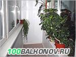 100Балконов.ру
