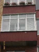 Балконный эксперт