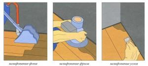 vyiravnivanie-shlifovalnoy-mashinkoy-1