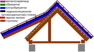 shema-kryshi-big-image-1